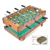 Multifunctional Game Table,combination game table,mini sport toys