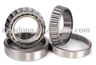 hotsale auto parts for needle roller bearing