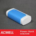 PB520 Colorful Power bank