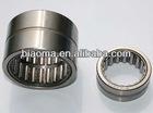 NK30/20 needlebearing ,drawn cup needle roller bearing
