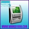 Wintouch muli-media wall-mount touch screen kiosk