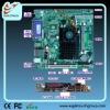 motherboard atom