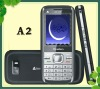 OEM Portable Quran Mobile Phone