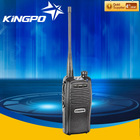 Kingpo P-66 99 channels two way radio supplier