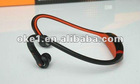 factory wholesale price sport wireless headphone stereo bluetooth S9