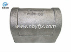 superior Marine parts alloy steel precision casting parts