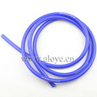 High Quality 6mm Vacuum Silicone Hose(Auto Parts)