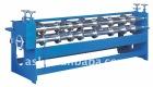 CRSC- Cartons Rotary Slitting and Creasing Machine