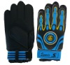 Inter Milan Football Goalkeeper Gloves