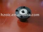 carbon steel flange,flange bearing,flange