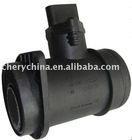 Flow Meter BOSCH 0281002463 for Skoda / VW