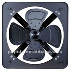 FAD series Kitchen Window Exhaust Fan