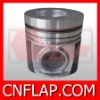 Cummins auto engine piston 4BT