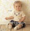 New fashion Children clothing =JD-DZ0164
