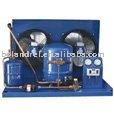 HLGM Series compressor unit