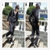 JD-MSW115 =2012 Men's fashion Casual sports wear ,Tracksuit , Hoody