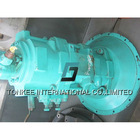 HOT SALE KOBELCO SK200-5 HYDRAULIC PUMP ,SK200-5 MAIN PUMP FOR EXCAVATOR