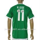 2012 Europe Germany Klose Soccer Jerseys