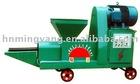 biomass charcoal machinery
