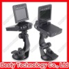 2.5inch TFT LCD Portable Car DVR Camera