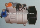 Car A/C compressor for Mercedes Benz 7SBU16C Actros(PV9)