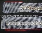 Rhinestones Trimmings/ garment chain