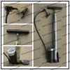 Bicycle/Bike Pump