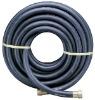 High pressure washer hose