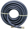 High pressure washer hose