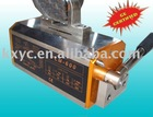 Magnetic lifter