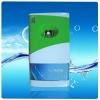 Water-soluble Perfume Dispenser