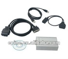 Vehicle Integrated Diagnostic Tool Platform for HONDA OBD Full Version