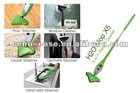 5 IN 1 H2O Multi Function Steam Mop Cleaner