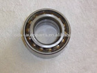 Front Wheel Bearings DAC25560045(FC41245)
