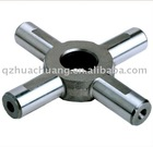 High quality Differential joint cross for Isuzu 19.5*142