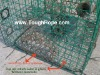 Anti-Seaweeds Crab Trap-say bye bye to seaweeds