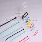 China nylon66 cable ties