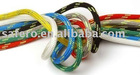 spectra rope