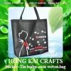 HONGKAI ECO-FREINDLY NON WOVEN SHOPPING BAG/ NON WOVEN BAG