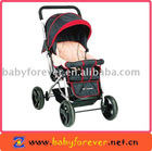 reversible handle baby stroller HZS1124