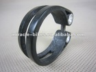 11g carbon fiber bicycle clamp & clamp parts