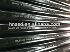 ASTM A179 Seamless alloy steel pipe