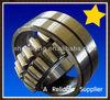 Precision SKF Roller Bearing 22217 Spherical Roller Bearing