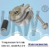 High quality chassis part timing tensioner for Honda with reasonable prices