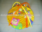 baby playing mats DOL-0407B