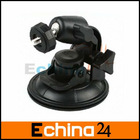 Suction Mount Tripod Holder for Car Window Camera DV Holder