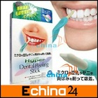 Teeth Whitening Dental Peeling Sticks