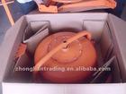 120L eletric concrete mixer /cement mixer
