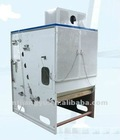 feeding machine with ISO&CE