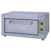 TT-WE418C Electric baking oven (bakery equipment,food processing machinery)